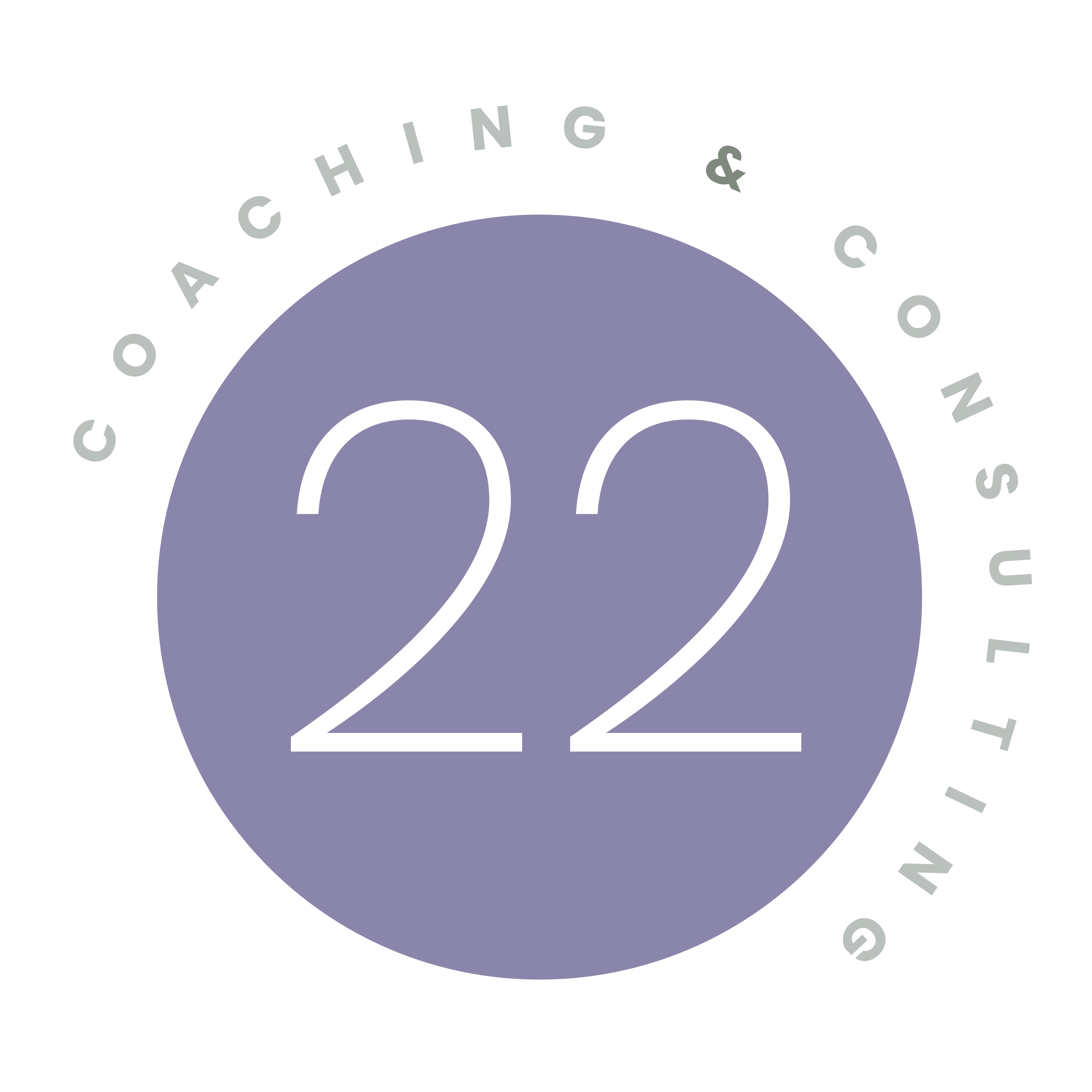 22 Coaching & Consulting Ltd